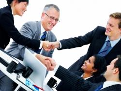 Hướng dẫn từ A đến Z để mở công ty in ấn chuyên dịch vụ in PP
