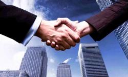 Hướng dẫn các bước để mở công ty in ấn chuyên dịch vụ in Decal