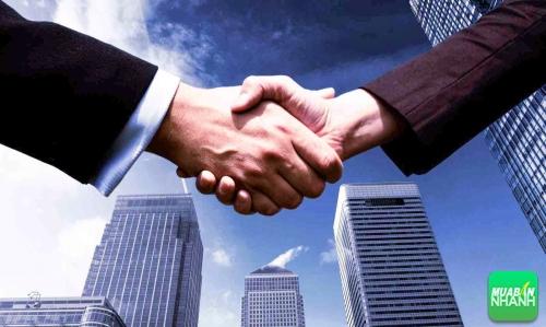 Hướng dẫn các bước để mở công ty in ấn chuyên dịch vụ in Decal, 69, Nguyễn Liên, Máy In QUảng Cáo, 02/08/2016 14:55:47