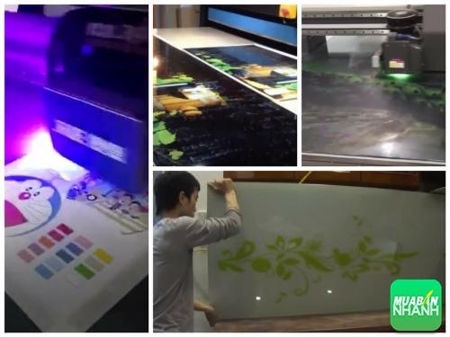Máy in trên kính, máy in kính - máy in UV phẳng, 77, Huyennguyen, Máy In QUảng Cáo, 28/03/2018 17:35:08