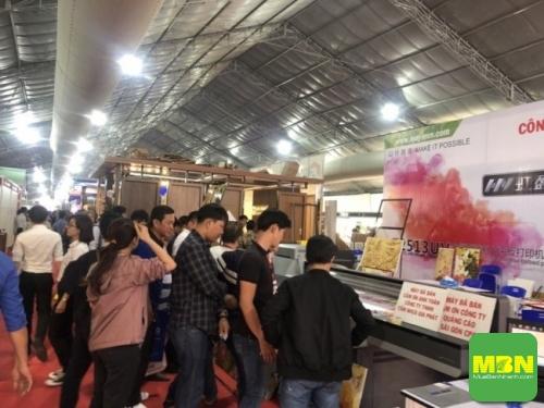 Chọn mua máy in quảng cáo - Báo giá máy in UV khổ nhỏ, 84, Mãnh Nhi , Máy In QUảng Cáo, 13/08/2018 09:41:05