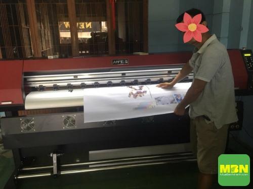 Cung cấp các loại máy in quảng cáo tốt nhất - Máy in decal chất lượng TPHCM, 85, Mãnh Nhi , Máy In QUảng Cáo, 29/08/2018 11:34:17