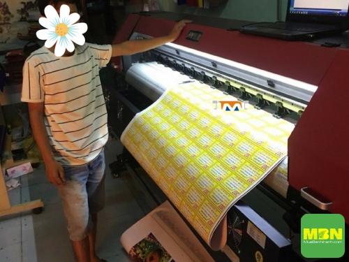 Chuyên mua bán máy in decal - Máy in quảng cáo chất lượng, giá rẻ, 87, Mãnh Nhi , Máy In QUảng Cáo, 29/08/2018 11:55:49