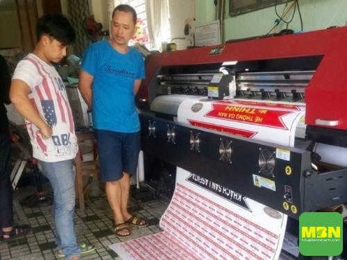Bán máy in decal quảng cáo TPHCM, 89, Mãnh Nhi , Máy In QUảng Cáo, 29/08/2018 13:37:19