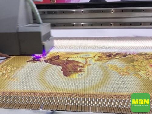 Cung cấp máy in quảng cáo số lượng lớn - Máy in phẳng UV giá rẻ, 91, Mãnh Nhi , Máy In QUảng Cáo, 13/09/2018 14:36:37