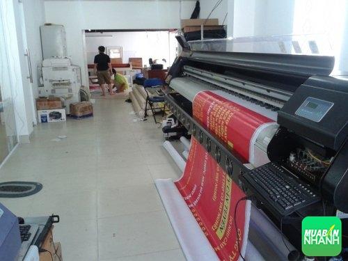 Báo giá máy in bạt quảng cáo, 49, Nguyễn Liên, Máy In QUảng Cáo, 29/07/2016 18:14:38