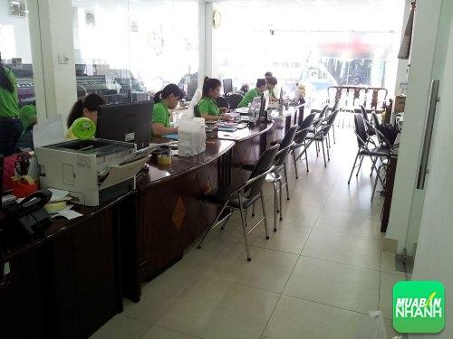 Cách thành lập công ty in ấn, 62, Nguyễn Liên, Máy In QUảng Cáo, 29/07/2016 17:58:35