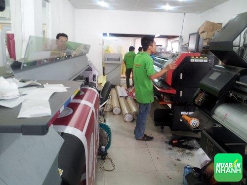 Giá máy in PP khổ lớn, 20, Nguyễn Liên, Máy In QUảng Cáo, 29/07/2016 18:19:57