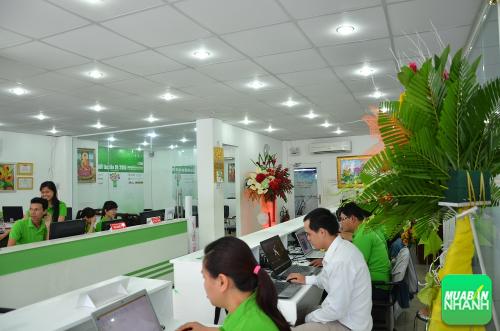 Kinh nghiệm mở công ty in ấn, 63, Nguyễn Liên, Máy In QUảng Cáo, 29/07/2016 17:49:02