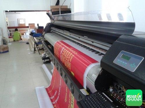 Máy in bạt khổ lớn 3.2 m, 33, Nguyễn Liên, Máy In QUảng Cáo, 29/07/2016 18:13:23