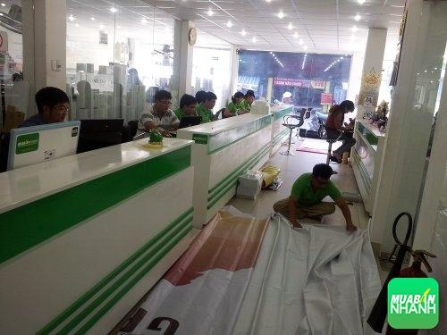 Muốn mở công ty in ấn với 500 triệu đồng?, 65, Nguyễn Liên, Máy In QUảng Cáo, 29/07/2016 17:54:50