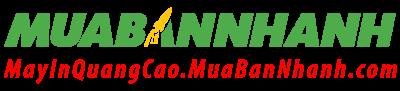 công ty bán máy in quảng cáo, tag của mayinquangcao.muabannhanh.com, Trang 1